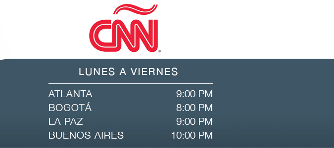 cala cnn